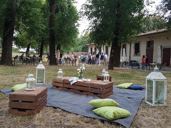 Il Festival della Sintesi a Lucca